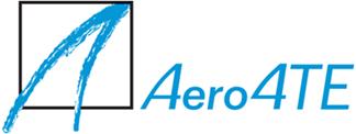 Aero4TE s.r.o.